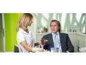 Ilie Nastase recomanda Citydent, o clinica dentara Bucuresti cu servicii de top in sanatate si estetica dentara