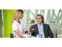 medicina dentara. Ilie Nastase recomanda Citydent, o clinica dentara Bucuresti cu servicii de top in sanatate si estetica dentara