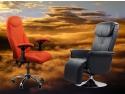 importatorscaune ro. scaune de birou