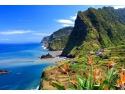 J'Info Tours a pregatit zeci de oferte de Paste si reduceri Early Booking pentru sejururi in destinatii superbe ale lumii