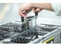companie. Koding ofera solutii IT eficiente