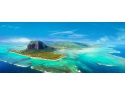 Oferte pentru vacanta in Mauritius de la TUI TravelCenter