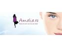 lampi uv. Amalia.ro