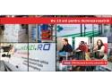 lumeaopiilor com ro Magazin online cu transport gratuit. Magazinul online Comenzi.ro