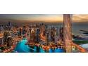tui travelcenter. Sejur Dubai