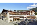 Oferte de cazare pentru ski Austria de la TUI TravelCenter