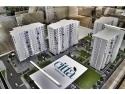 Complexul imobiliar Citta Residence cuprinde apartamente deosebite