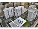 complex apicol veceslav harnaj. Complexul imobiliar Citta Residence cuprinde apartamente deosebite