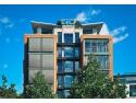 apartamente-in-ansambluri-rezidentiale