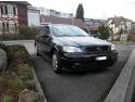 aplicatie au. Piese auto Opel la AutoAtu