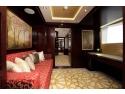 Casa Regala. Produsele ideale pentru casa si gradina se gasesc in magazinul online eMenatwork