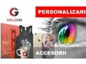 Cellgsm.ro - cadouri personalizate