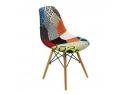 masaj pe scaun. ScauneOnline ofera modele deosebite de scaune