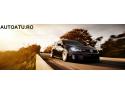 carti de vizita eficiente. AutoAtu - magazin online de piese auto