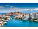 tui travelcenter. Creta Grecia