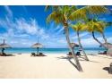 TUI TravelCenter ofera pachete de Revelion in Mauritius pentru o vacanta exotica de neuitat evenimentul anului