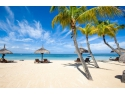 Mauritius - destinatia perfecta pentru vacanta de Revelion