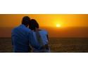 tui travelcenter. TUI TravelCenter oferă promoții la hoteluri perfecte pentru un sejur romantic de Valentine's Day pentru cupluri