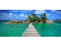 tui travel. Insulele Seychelles