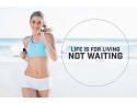 efecte adverse chimioterapie. pierdere in greutate