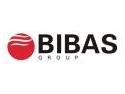 BIBAS Group vă invită la expoziţia ROMHOTEL