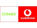 "Connex si Vodafone – ""Impreuna"" in cea mai mare  comunitate mobila din lume  •""Vodafone Family""- prima oferta Vodafone lansata pe piata romaneasca, sustine angajamentele facute prin campania ""Impreuna"""