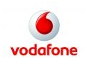 Vodafone Romania deschide patru noi magazine