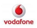 publicitate la metrou. Clientii Vodafone Romania isi pot folosi telefonul mobil in toate statiile de metrou