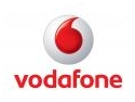 vodafone. Vodafone Romania la CERF 2007