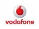 humanitas. Vodafone Romania si Humanitas ofera Suplimentul de carte