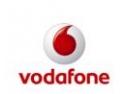 copertina fixa. Vodafone Romania lanseaza servicii de telefonie fixa pentru persoane fizice, prin ofertaVodafone Acasa