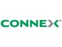 La CERF 2004, Connex te invita sa te imbarci  catre lumea noua a comunicatiilor