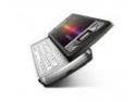 Sony. Sony Ericsson Xperia X1, disponibil in oferta Vodafone
