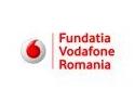 cadou de casa noua. 43 de familii vor avea o casa noua cu sprijinul Fundatiei Vodafone Romania, prin proiectul Asociatiei Habitat for Humanity