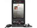 Sony. In exclusivitate in Romania, Vodafone lanseaza Sony Ericsson W715 Walkman