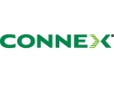 Noutati Connex la CERF 2004: Connex lanseaza serviciul Jocuri Java si isi extinde  programul de loialitate