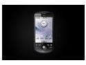 if magic. Vodafone lanseaza HTC Magic in Romania
