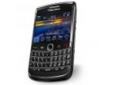 Cel mai recent model BlackBerry, Bold 9700, disponibil in oferta Vodafone Romania