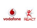 "donatii. Vodafone Romania sprijina si in acest an programul ""O sansa pentru viata"" prin noi donatii"