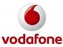 Noi telefoane sub brandul Vodafone, disponibile in Romania