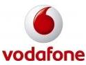 telefoane mobile de lux. Vodafone Romania lanseaza noi modele de telefoane mobile de top: Samsung Galaxy Spica si Nokia X6