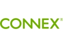 Connex pentru viitorul studentilor din telecomunicatii