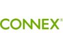 Vodafone anunta numirea unui nou CEO Connex  •Liliana Solomon a fost numita in functia de Chief Executive Officer Connex incepand cu 1 noiembrie 2005
