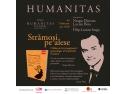 """Lansare de carte: """"Strămoşi pe alese. Călătorie în imaginarul genealogic al boierimii române"""" de Filip-Lucian Iorga - Joi, 7 februarie 2013, ora 19:00"""