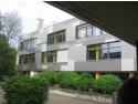 Scolii Gimnaziale, Baesweiler, Germania, arhitectura Rongen Architekten