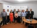 targ pentru fermieri. AgroManager lansează rezultatele studiului de piaţă Nevoi şi atitudini ale fermierilor – 2011