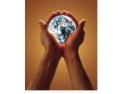 solutie pentru managementul cursurilor finantate prin fonduri UE. MANAGEMENTUL FONDURILOR STRUCTURALE - POS -DRU
