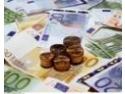 CURS - Managementul Fondurilor Structurale Programul Operational Sectorial Dezvoltarea Resurselor Umane