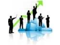 COR 241940. Oferta curs autorizat CNFPA Manager de proiect Cod COR 241919