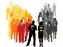 cod cor 242324. CURS AUTORIZAT `MANAGER PROIECT` Cod COR 241919 BUCURESTI